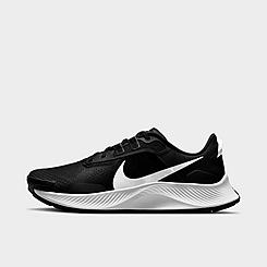 Men's Nike Pegasus Trail 3 Running Shoes
