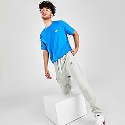 Men's Nike Sportswear Airmoji Jogger Pants