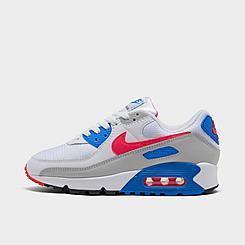 Nike Air Max III Casual Shoes