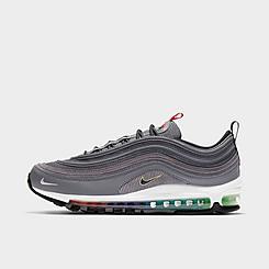Nike Air Max 97 EOI Casual Shoes