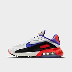 Nike Air Max 2090 EOI Casual Shoes