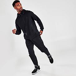 Men's Jordan Dri-FIT Air Pants