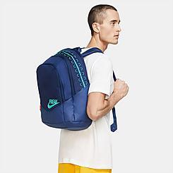 Nike Giannis Backpack