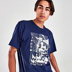 Men's Jordan Jumpman Flight T-Shirt