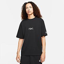 Men's Jordan Flight Essentials AJ 85 Short Sleeve T-Shirt