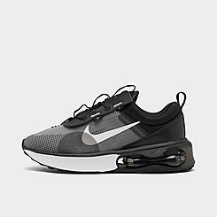 Little Kids' Nike Air Max 2021 Casual Shoes
