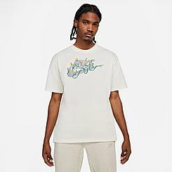 Men's Nike Sportswear Max 90 Grind T-Shirt