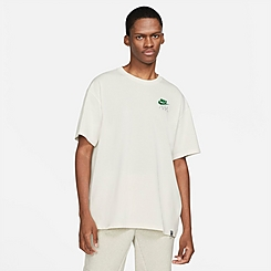 Men's Nike Sportswear Max 90 T-Shirt