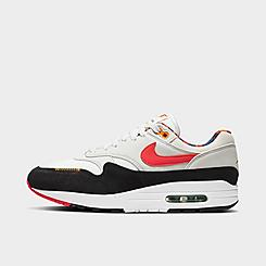 Men's Nike Air Max 1 Live Together Play Together Casual Shoes