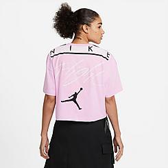 Women's Jordan Essential Flight T-Shirt