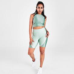Women's Jordan Essential Bike Shorts
