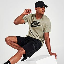 Men's Nike Sportswear Air Max Shorts