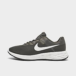 Men's Nike Revolution 6 Next Nature Running Shoes