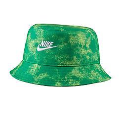 Nike Sportswear Futura Tie-Dye Bucket Hat