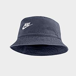 Nike Sportswear Futura Washed Bucket Hat