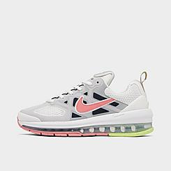 Women's Nike Air Max Genome Casual Shoes