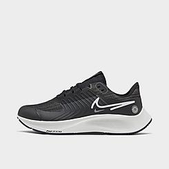 Women's Nike Air Zoom Pegasus 38 Shield Running Shoes