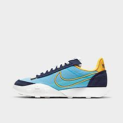 Women's Nike Waffle Racer 2X Casual Shoes