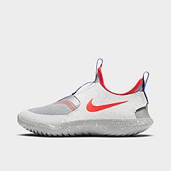 Little Kids' Nike Flex Runner SE Running Shoes