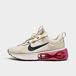 Women's Nike Air Max 2021 Casual Shoes