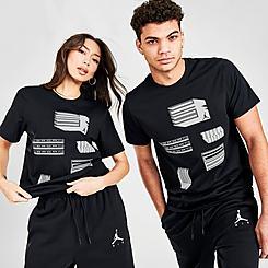 Jordan AJ11 Graphic T-Shirt