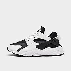 Men's Nike Air Huarache Casual Shoes