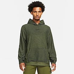 Men's Nike Pro Therma-FIT ADV Fleece Pullover Hoodie