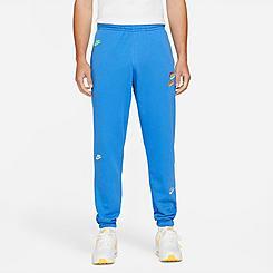 Men's Nike Sportswear Essentials+ Fleece Pants