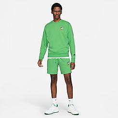 Men's Nike Sportswear Essentials+ French Terry Shorts