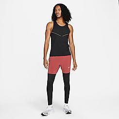 Men's Nike Dri-FIT Phenom Run Division Running Tights