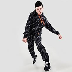 Men's Nike Sportswear Sport Essentials+ Club Fleece Sweatpants