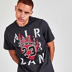 Men's Jordan AJ5 '85 Graphic T-Shirt