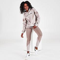 Women's Nike Air Pullover Hoodie