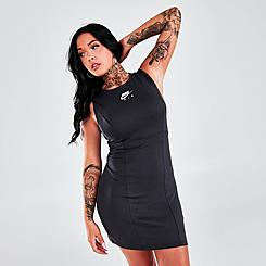 Women's Nike Air Knit Dress