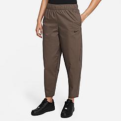 Women's Nike Sportswear Essential Curve Pants