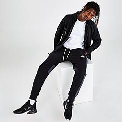 Men's Nike Air Fleece Jogger Pants