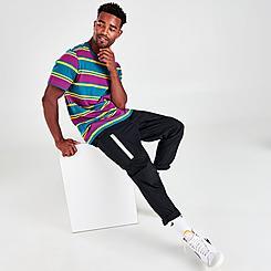Men's Nike Sportswear Style Essentials Woven Unlined Cargo Pants