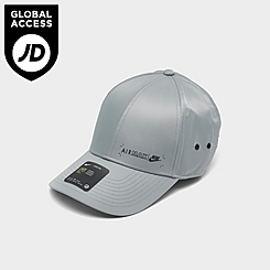 Nike Sportswear Legacy91 Airmax Strapback Hat