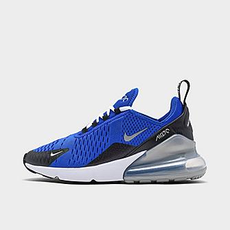 Image of BIG KIDS NIKE AIR MAX 270 SHOOTING STARS