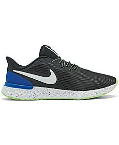 Men's Nike Revolution 5 EXT Water-Resistant Running Shoes