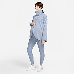 Women's Nike One Training Leggings (Maternity)