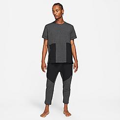 Men's Nike Yoga Dri-FIT Pants