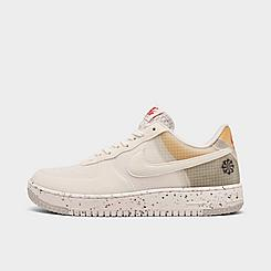 Nike Air Force 1 '07 Crater Casual Shoes