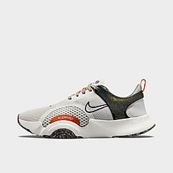 Men's Nike SuperRep Go 2 Training Shoes