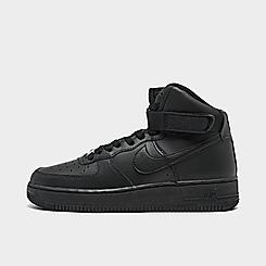 Nike Air Force 1 Shoes   JD Sports