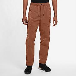 Men's Jordan 23 Engineered Woven Jogger Pants