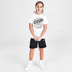 Big Kids' Nike Sportswear JDI T-Shirt