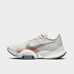 Men's Nike Air Zoom SuperRep 2 Training Shoes