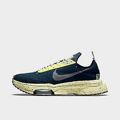 Men's Nike Air Zoom-Type Crater Running Shoes