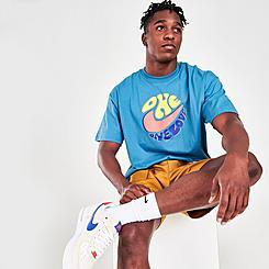 Men's Nike Sportswear Sport Is Love T-Shirt